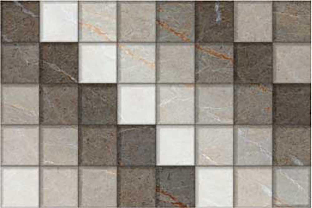 Polaris Highlighter Digital 30x45 Cm Wall Tiles Glossy