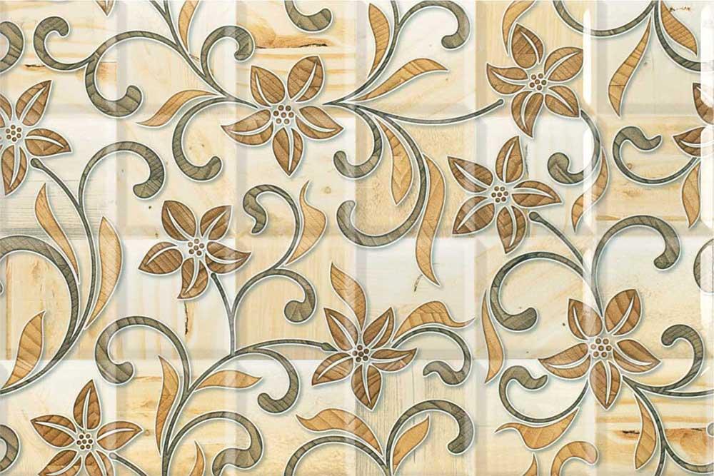 shine wood highlighter digital 30x45 cm wall tiles glossy