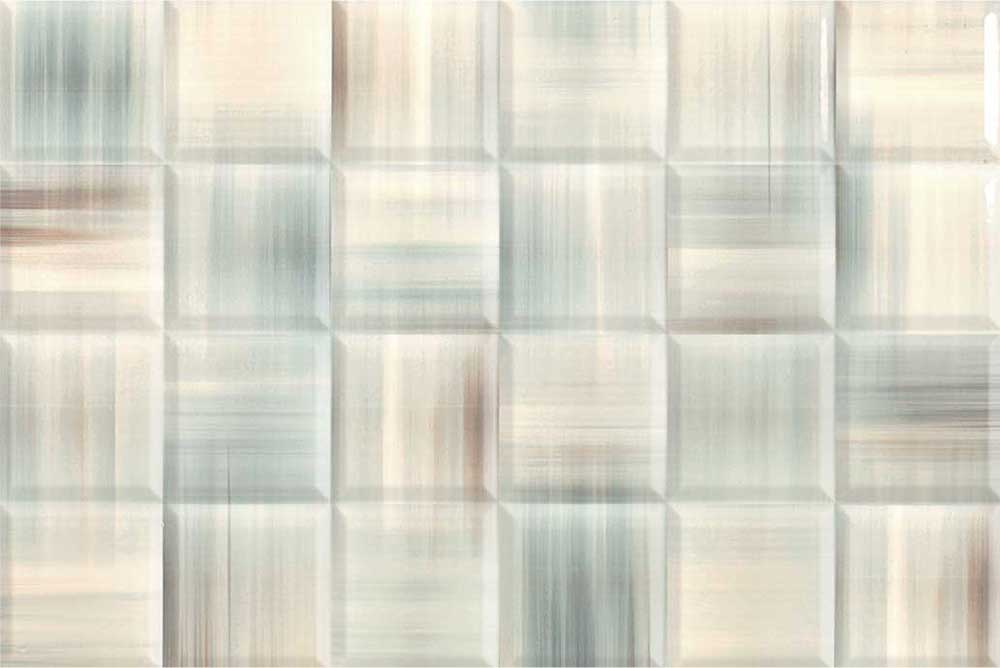 K And K Flooring Rockvillemosaic Tile Design Center Rockville Model