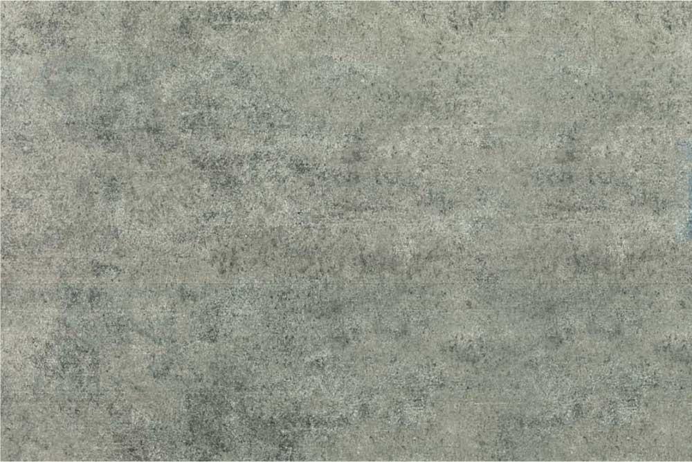 San diego ocre digital 30x45 cm wall tiles matt san diego ocre dailygadgetfo Gallery