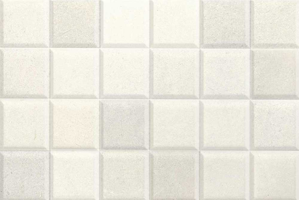 Protea avo shiny ceramic wall tile 300 x pictur inspiring for Ceracasa tile usa
