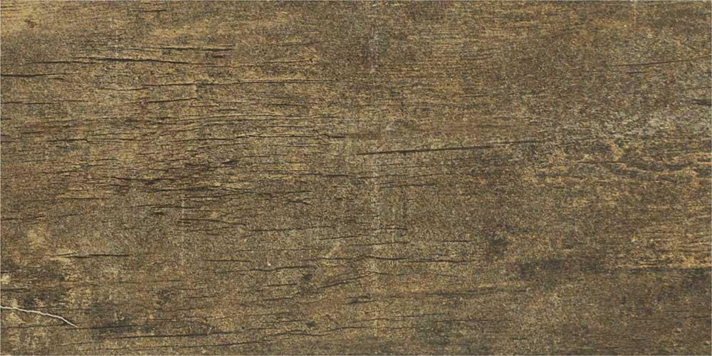 Queensland Coco, Digital - 30x60 cm, Wall Tiles, Matt