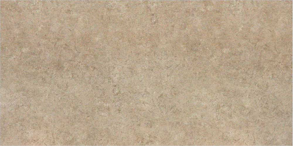 Camilla Ocre Storm 40x80 Cm Wall Tiles Satin Matt