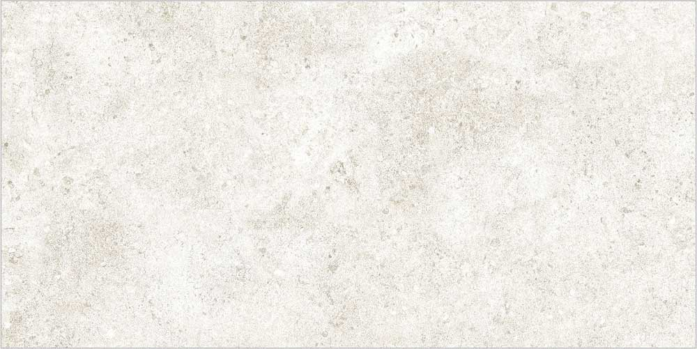 London Marfil, Storm - 40x80 cm, Wall Tiles, Satin Matt