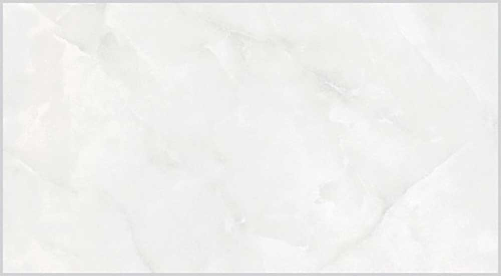 Elise Bianca Digital 30x60 Cm Wall Tiles Glossy