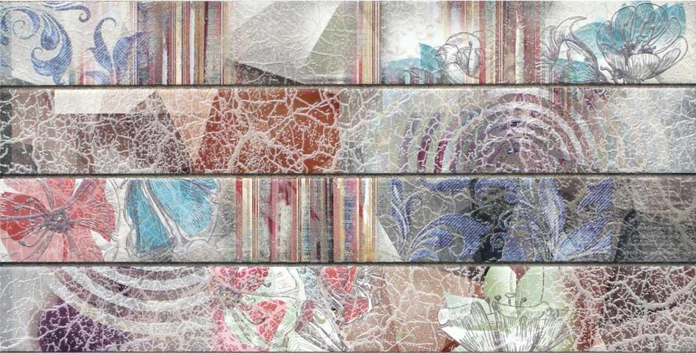 Spanish Design Tiles Tile Design Ideas