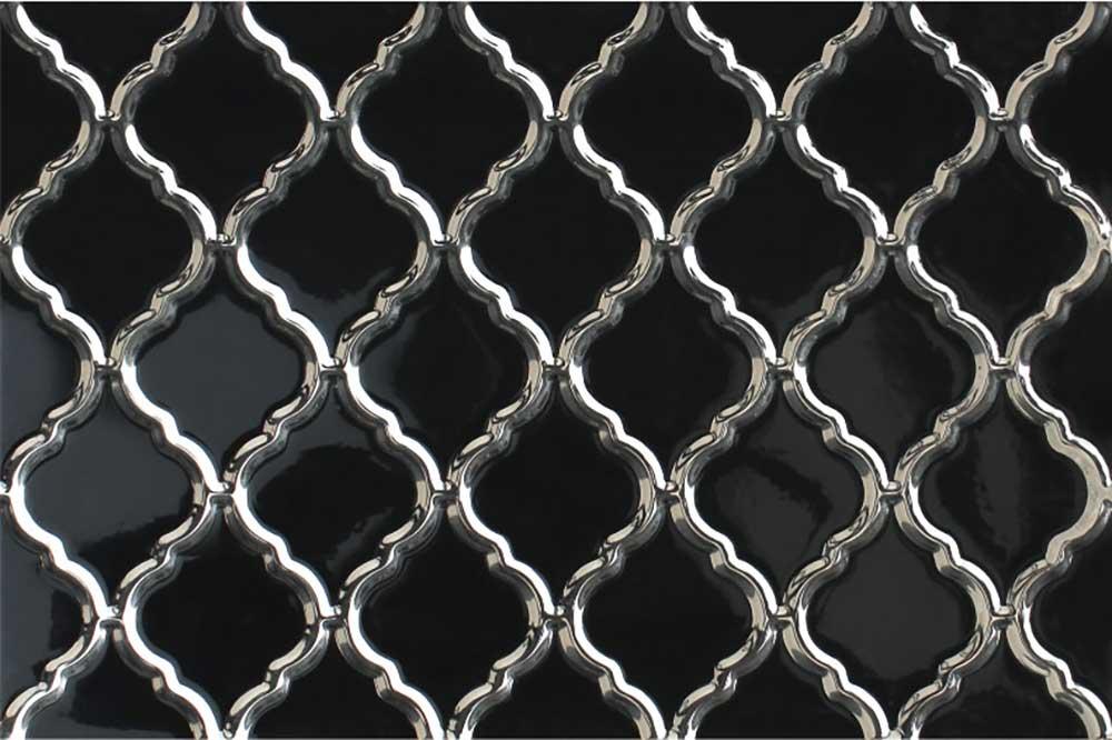 Ceramic Tiles Manufacturing Companies In India