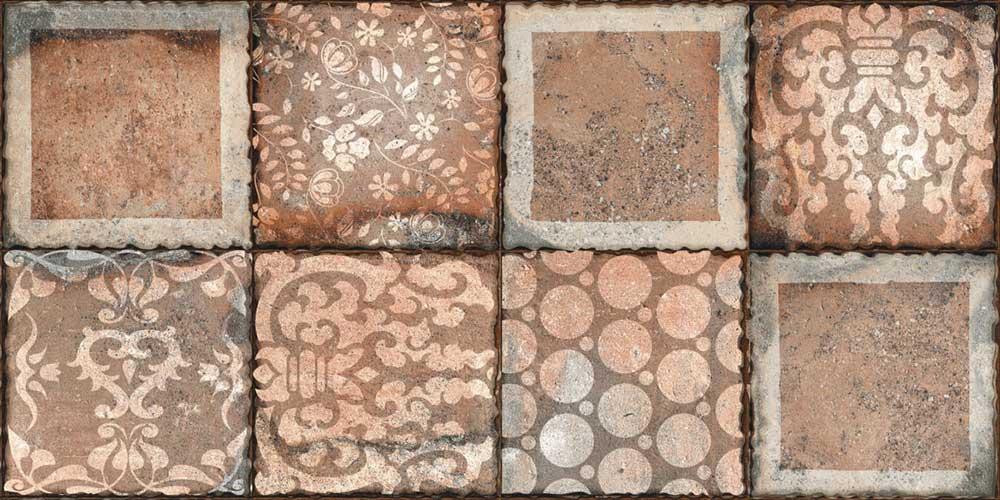 Arena Stone Decor 40x80 Cm Wall Tiles Satin Matt