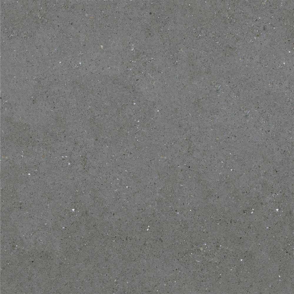 Zambia Gris, 80x80 cm, Floor Tiles