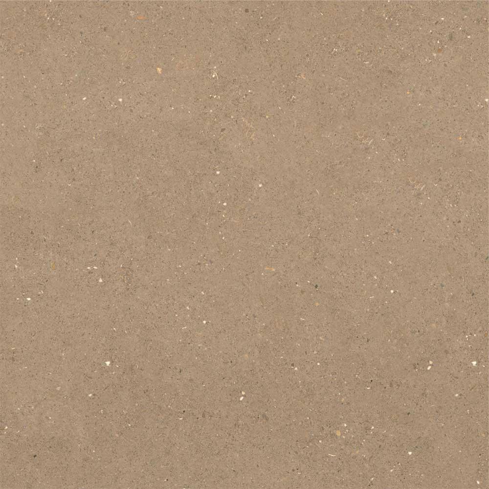 Zambia Moka, 80x80 cm, Floor Tiles