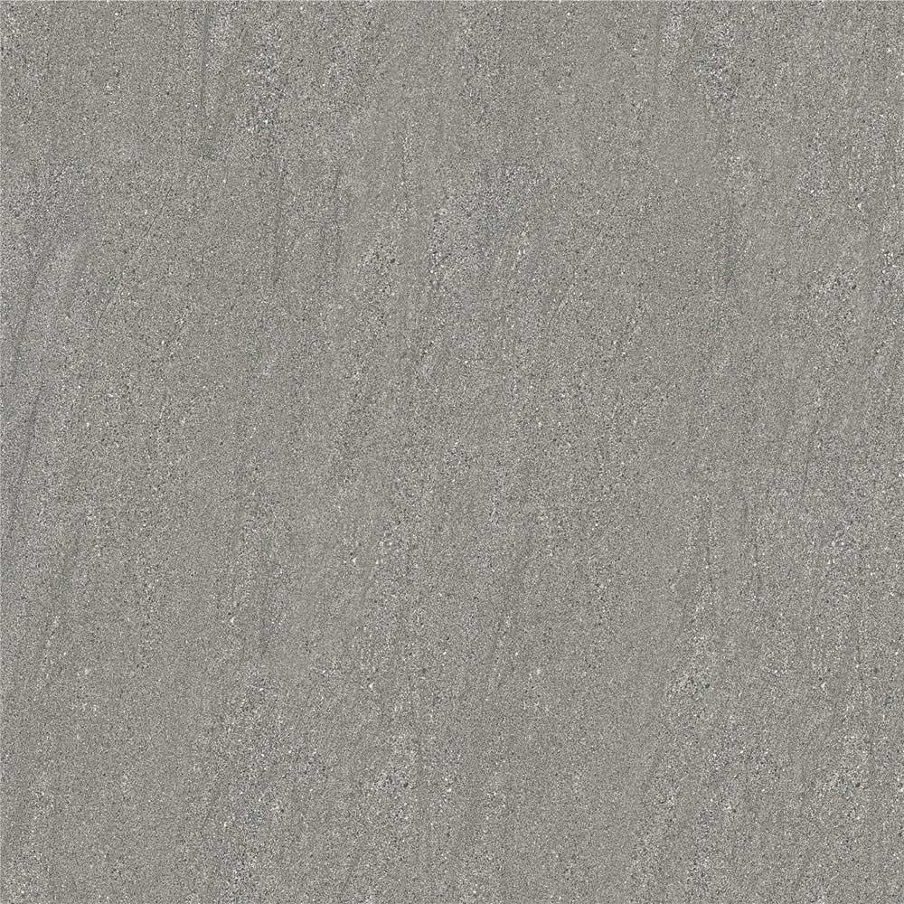 granite slate   60x60 cm  floor tiles
