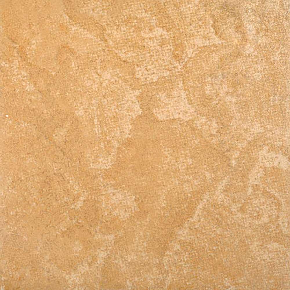 Colorado Beige, 30x30 cm, Floor Tiles