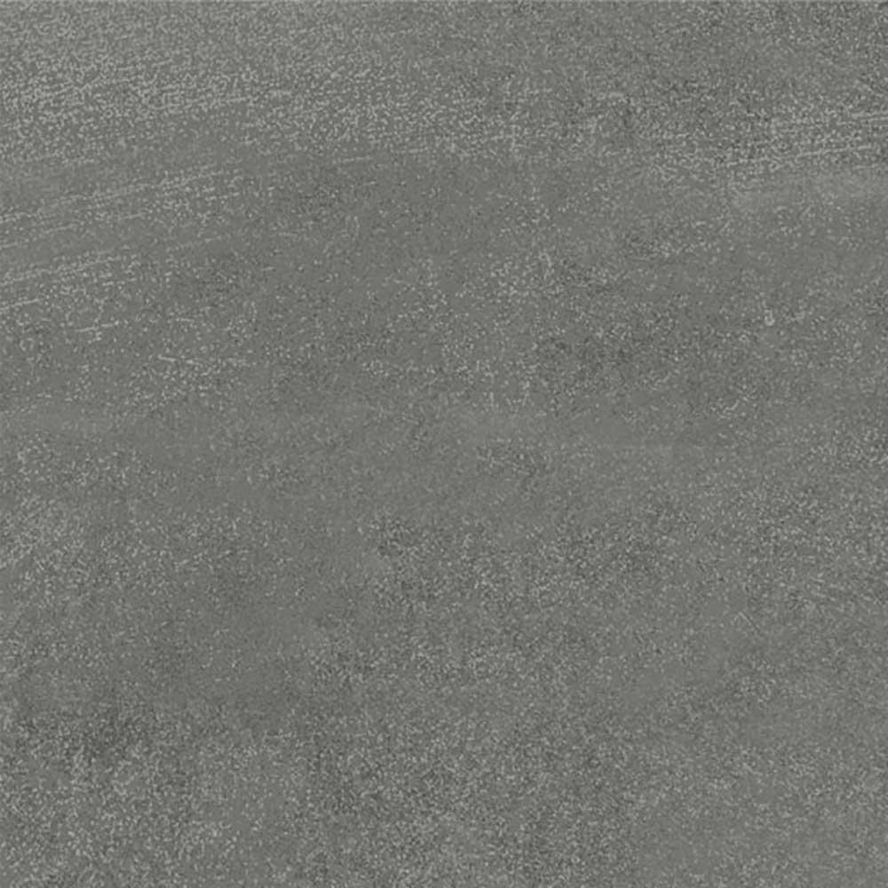 Tudor Dark Infinity 30x30 Cm Floor Tiles