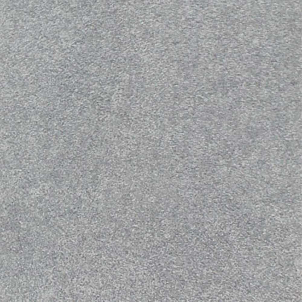 Chicago Grey 30x30 Cm Floor Tiles