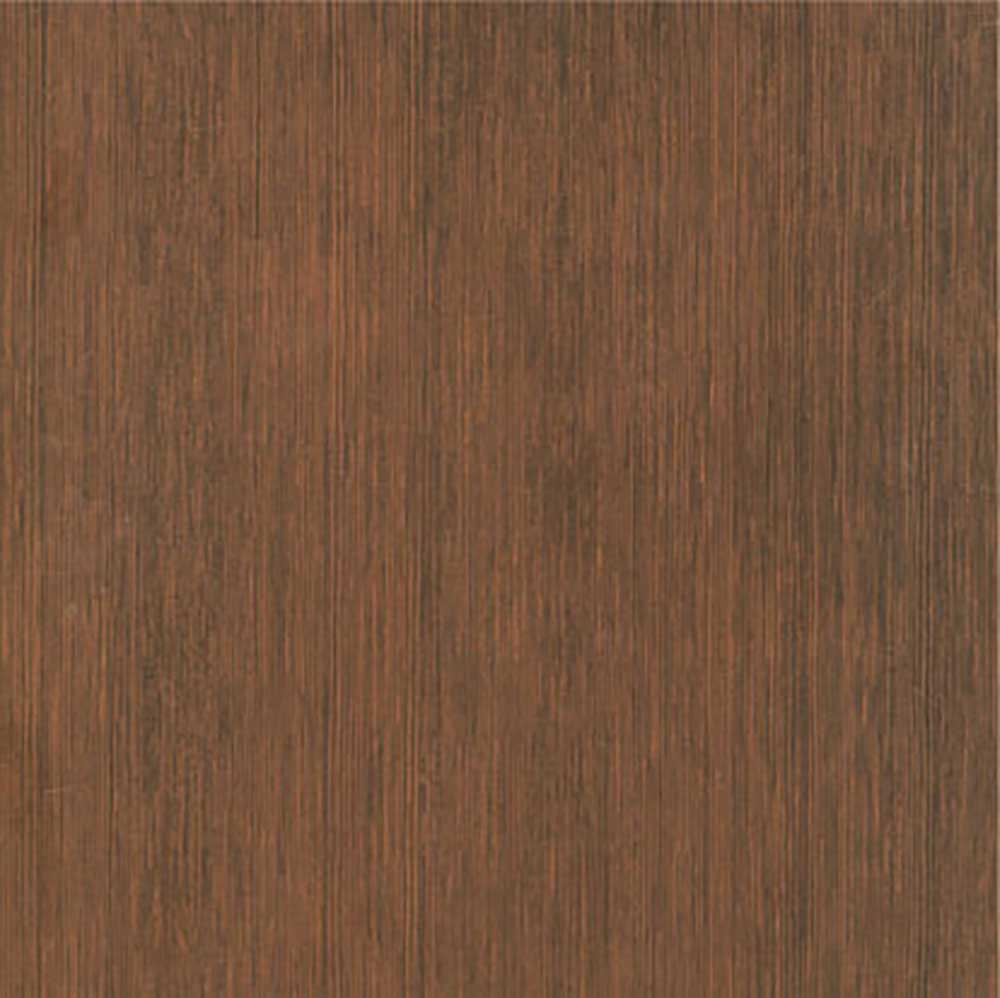 Wenge Brown 30x30 Cm Floor Tiles