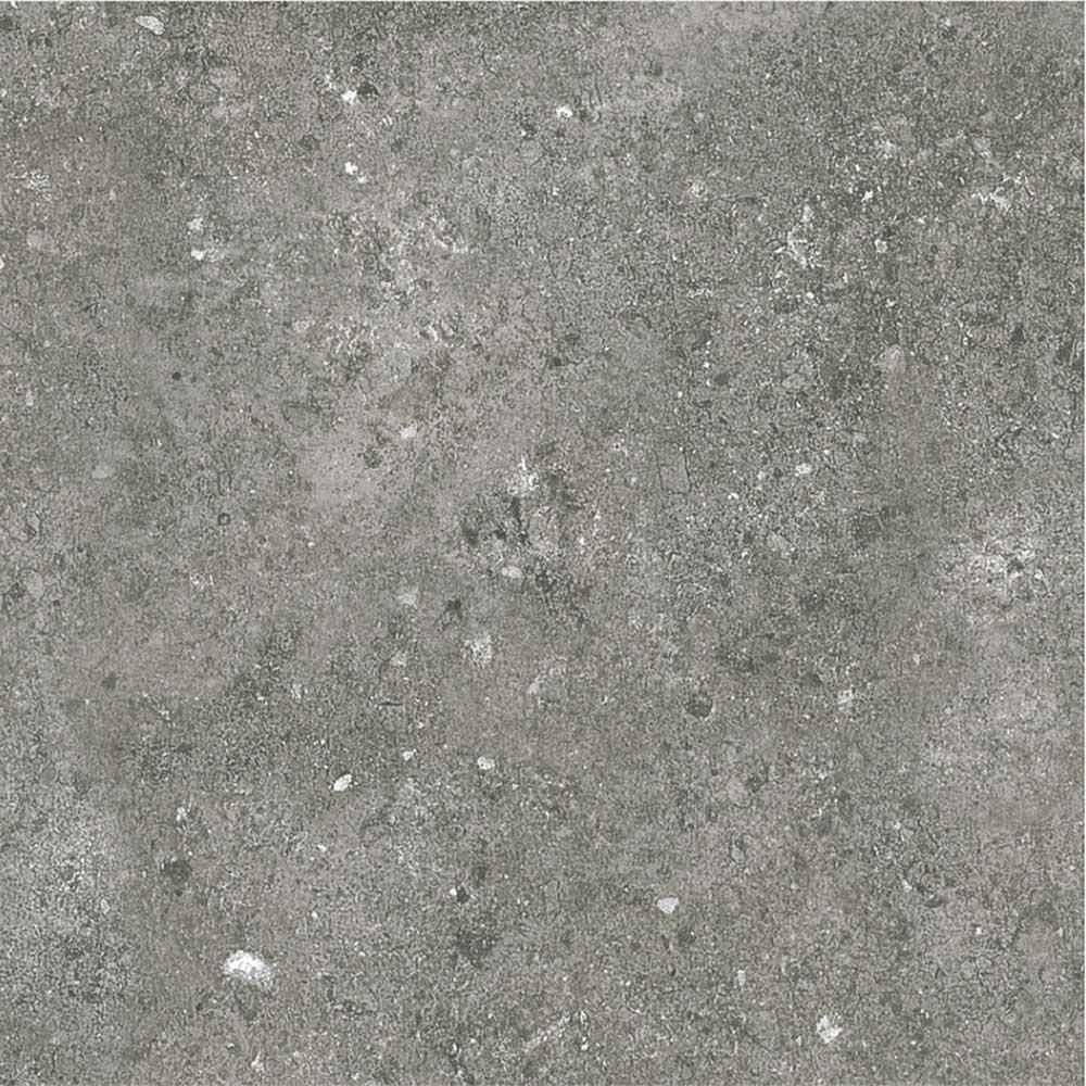 London Grey Dark 40x40 Cm Floor Tiles