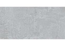 Anti Slip Bathroom Floor Tiles Anti Slip Bathroom Flooring Anti Skid