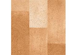 Wall Tiles- Ceramic Wood, Rustic, Digital & Metallic tiles for ...