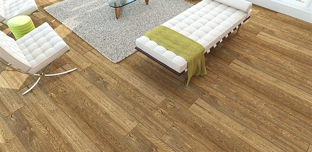 Wood Tile Flooring,Wallpaper Design Ideas For Dining Room