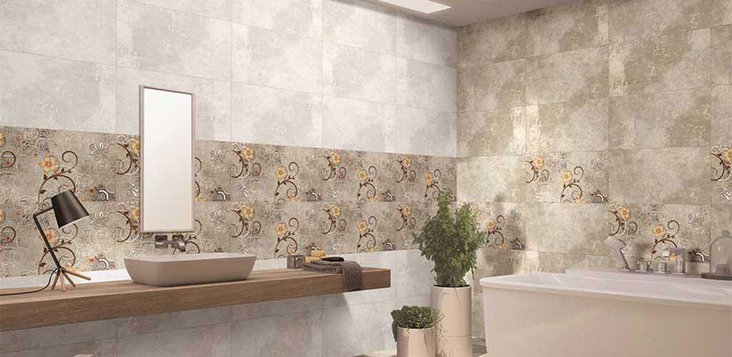 Bathroom Design Ideas From Scratch