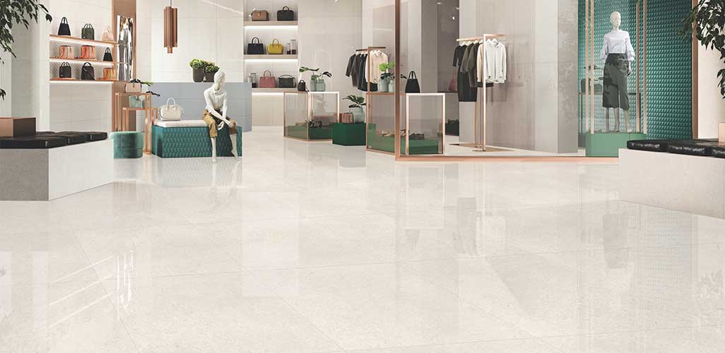 Pleasing Kajaria Ceramics Limited Download Free Architecture Designs Scobabritishbridgeorg