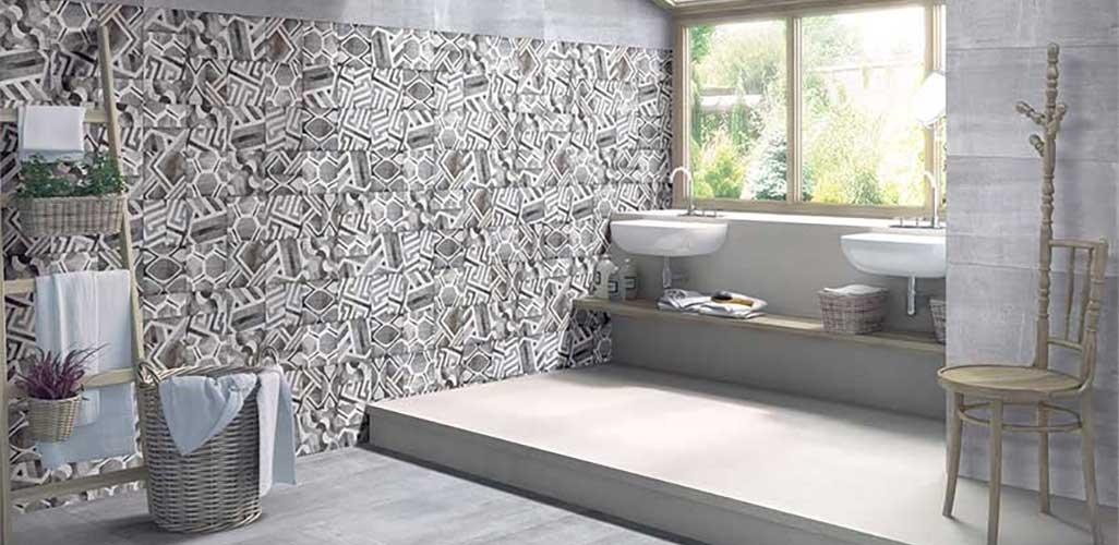 Awe Inspiring Kajaria Ceramics Limited Download Free Architecture Designs Scobabritishbridgeorg