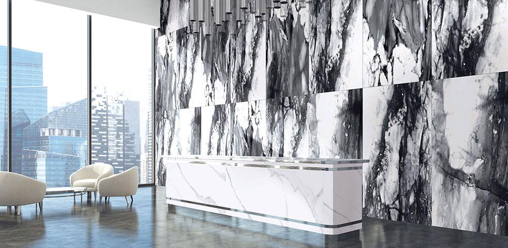 Italian Marble Tiles Kajaria India S No 1 Tile Co