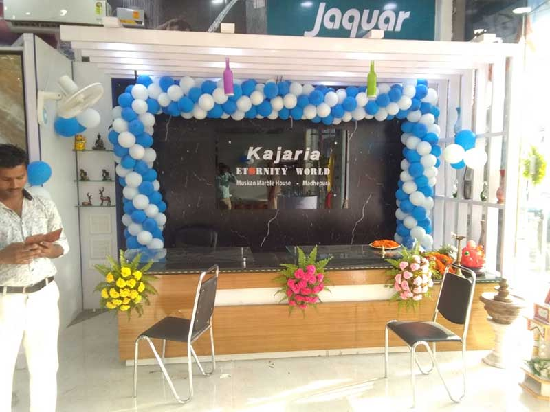 event gallery