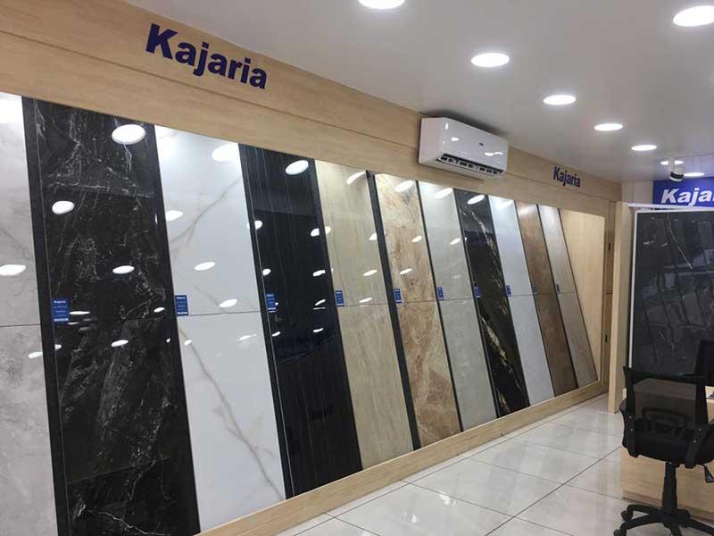 Kajaria Prima Plus Best Tiles For Wall Floor Bathroom Kitchen In Bhopal Bhopal Madhya Pradesh 462039