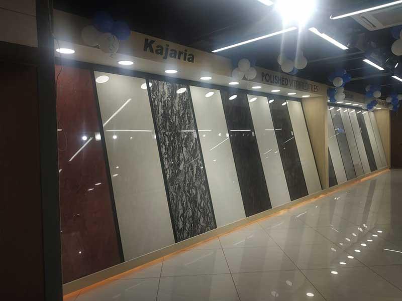 Kajaria Ambiance Best Tiles Designs For Bathroom Kitchen Wall Floor In Bhubaneswar Bhubaneswar Odisha 752101