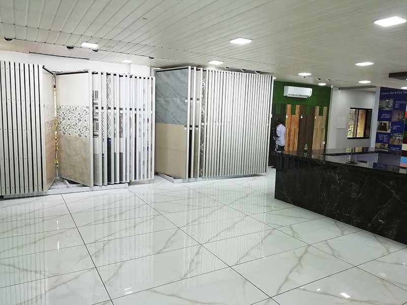 Kajaria Prima Plus - Best Tile Design for Bathroom, Kitchen, Wall ...