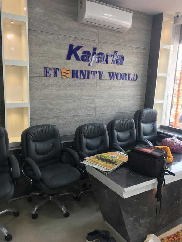 Kajaria Eternity World Best Tiles Designs For Bathroom Kitchen Wall Floor In Bahadurgarh Jhajjar Haryana 124507