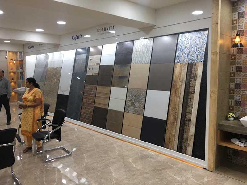 Kajaria Eternity World Best Tiles Designs For Bathroom Kitchen Wall Floor In Jind Haryana Jind Haryana 126102