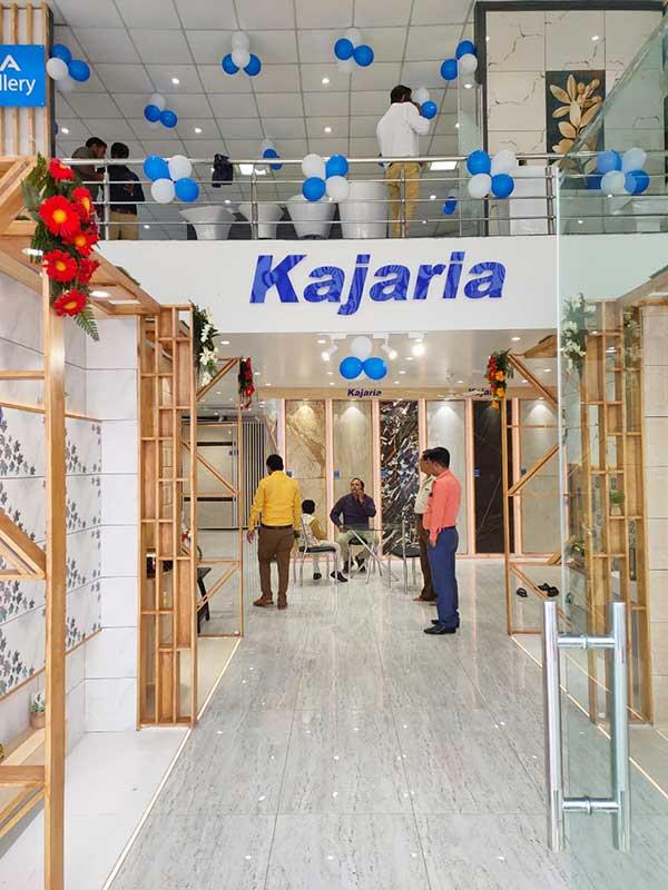 Kajaria Prima Best Tiles Designs For Bathroom Kitchen Wall Floor In Bareilly Bareilly Uttar Pradesh 243001