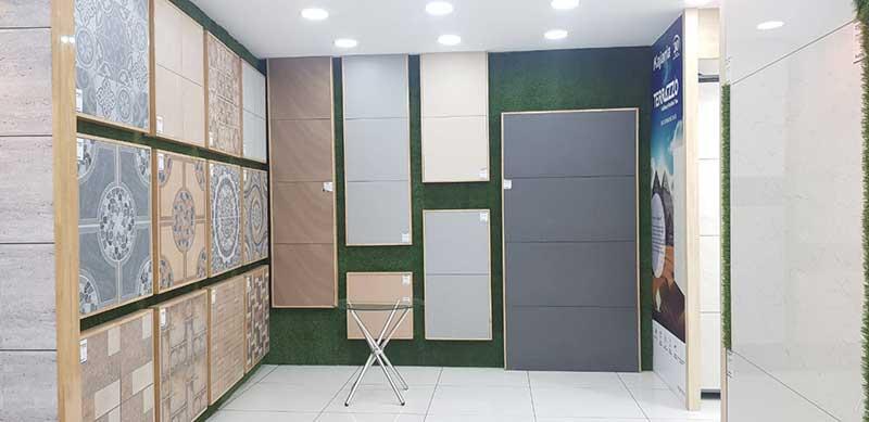 Kajaria Star Best Tiles Designs For Bathroom Kitchen Wall Floor In Pinjore Pinjore Haryana 134102